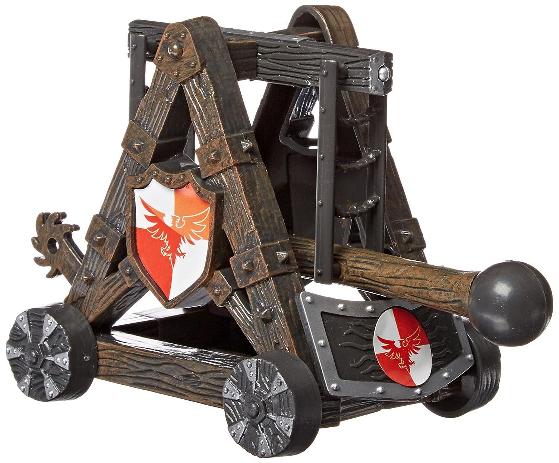 Kingdom of Knights Siege Onager Set
