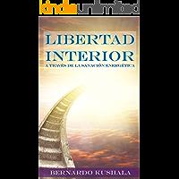 Libertad Interior: A Través de la Sanación Energética