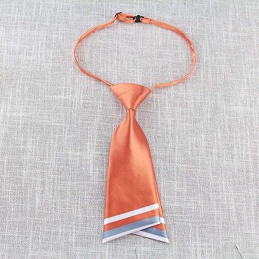 Littlefairy Hombre Designer Corbata,Hombres y Mujeres de Moda ...