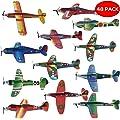 Cometas y juguetes voladores