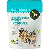ELAN Organic Rainforest Mix 150 Gram