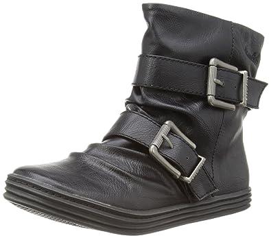 Women's Ranuku Boots