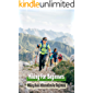 Hiking For Beginners: Hiking Basic Information For Beginners: Hiking Basic Information Book For Beginners