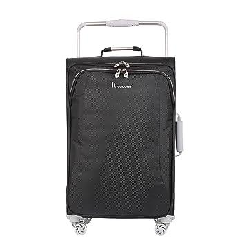 70c3d0add Amazon.com | it luggage World's Lightest 27.6