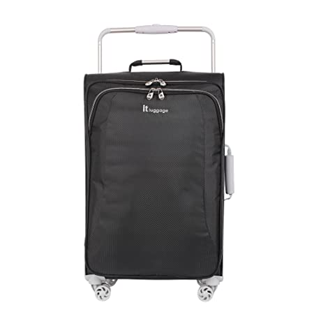 Amazon.com | it luggage Worlds Lightest 27.6
