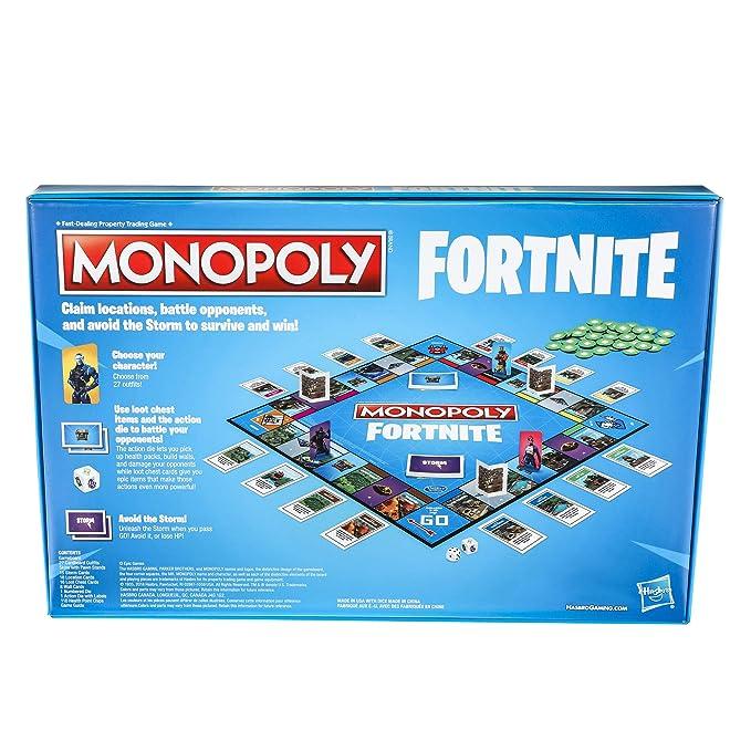 Fortnite All Keywords For Sell