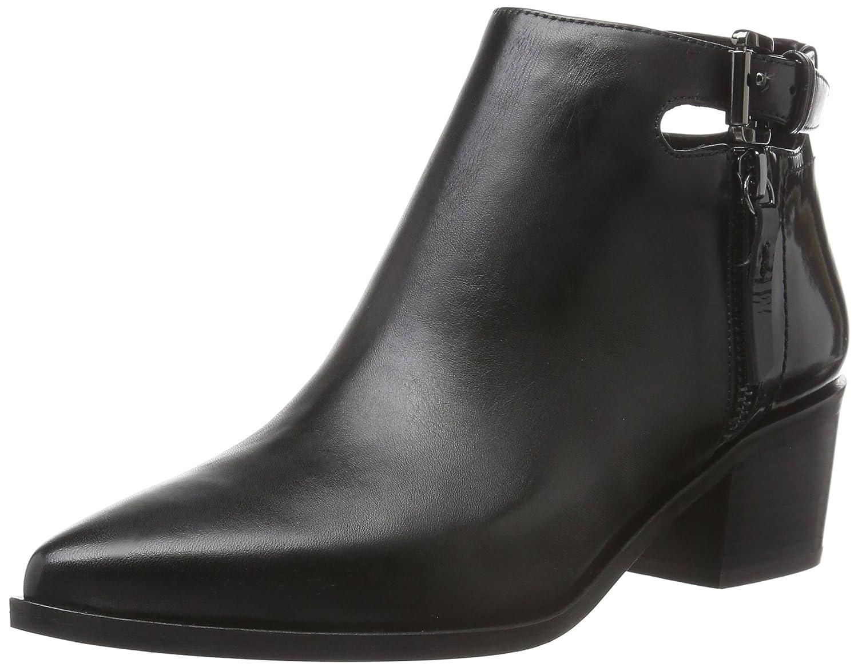 Geox Damen D Lia B Klassische Stiefel