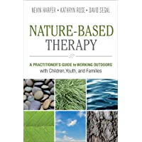 Nature Based Therapy