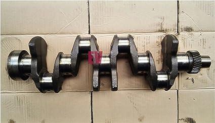 Connect Rod For Yanmar 4TNV94 4TNV94L 4TNV98 Engine Excavator Forklift Generator