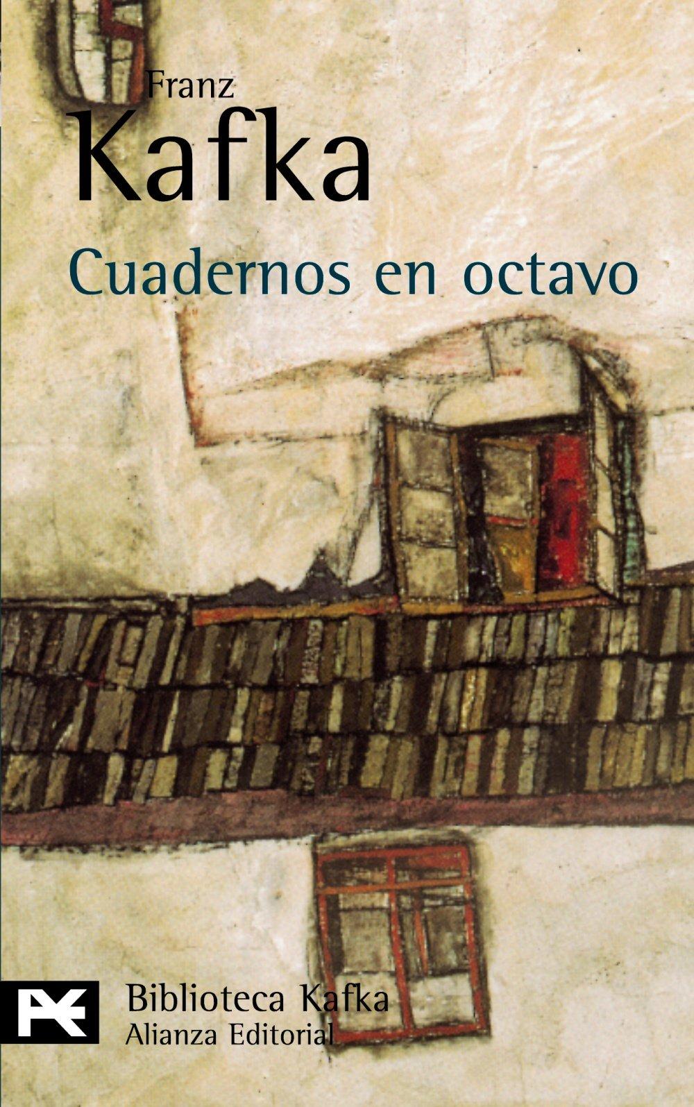 Cuadernos en octavo El Libro De Bolsillo - Bibliotecas De Autor ...