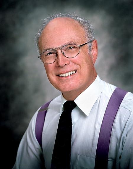 Dr. Tim Hall