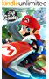 Mario Kart 8 Strategy Guide & Game Walkthrough – Cheats, Tips, Tricks, AND MORE! (English Edition)