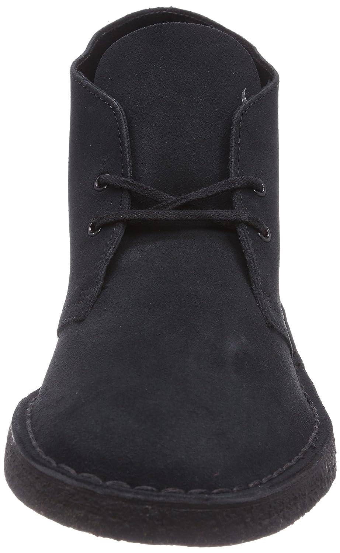 Originals Boot BootsHomme39ClarksAmazon Originals Desert Clarks Clarks Desert 0OPwk8n