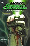 War of the Green Lanterns: Aftermath (Green Lantern Corps)