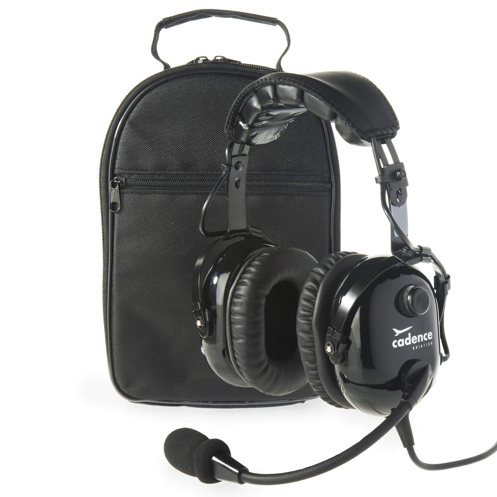 Best Rated in Aviation Headsets & Intercoms & Helpful ... on
