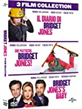 Bridget Jones: Collection 1-3 (3 DVD)