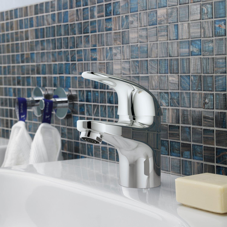Ref. 23264000 Grifo de lavabo monomando Grohe Start Eco