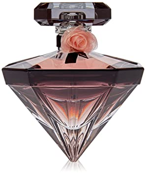 De Parfum Caresse Eau Lancome 75 LancômeAmazon Nuit Ml La Trésor EDW2IH9