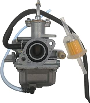 Carburetor for Yamaha Raptor 50 Champ 100 Moto 4 YFM80 YFM50 YFM50R