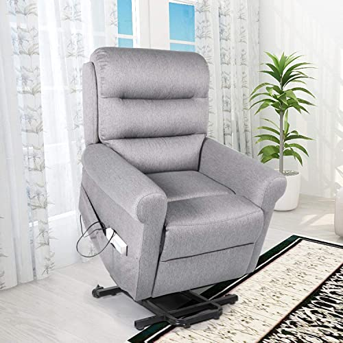 Recliner Chair Home Single Sofa Furniture