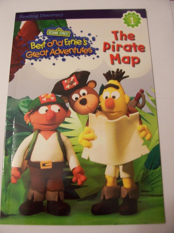 Amazon com: Sesame Street Reading Discovery Level 1 Reader