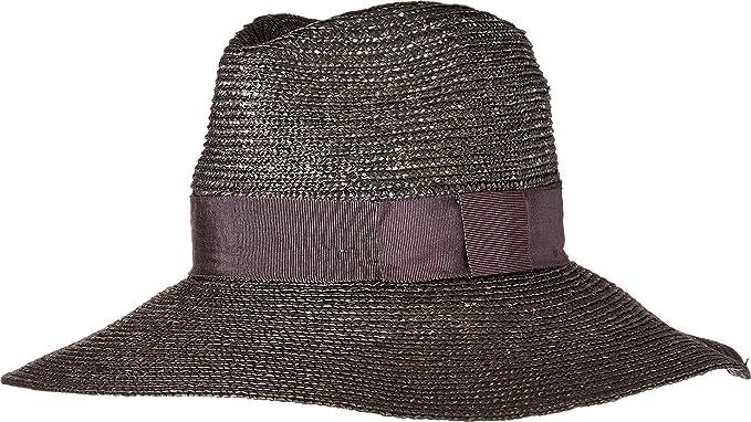 Brixton Women s Joanna Hat Grey SM (7) at Amazon Women s Clothing store  d9e4816d373