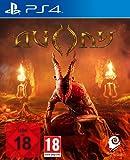 Agony [PlayStation 4]