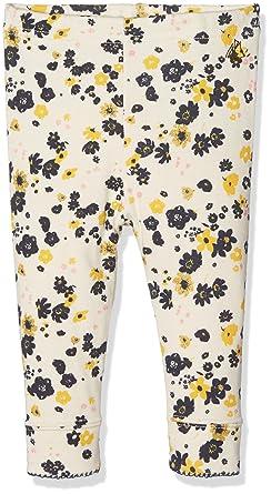 1b52ed43d39aa4 Petit Bateau Baby Girls' Leggings: Amazon.co.uk: Clothing