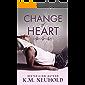 Change of Heart