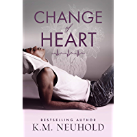 Change of Heart (English Edition)