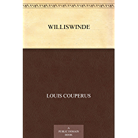 Williswinde