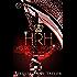 His Royal Highness Sammelband: Dacre & Nicholas
