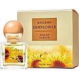 Bath & Body Works GOLDEN SUNFLOWER 2020 Limited Edition (Eau de Parfum, 1.7fl.oz)