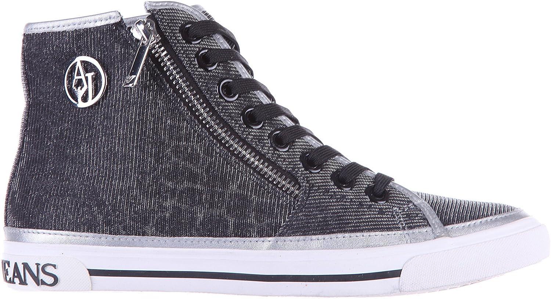 Amazon.com | ARMANI JEANS Women's Shoes