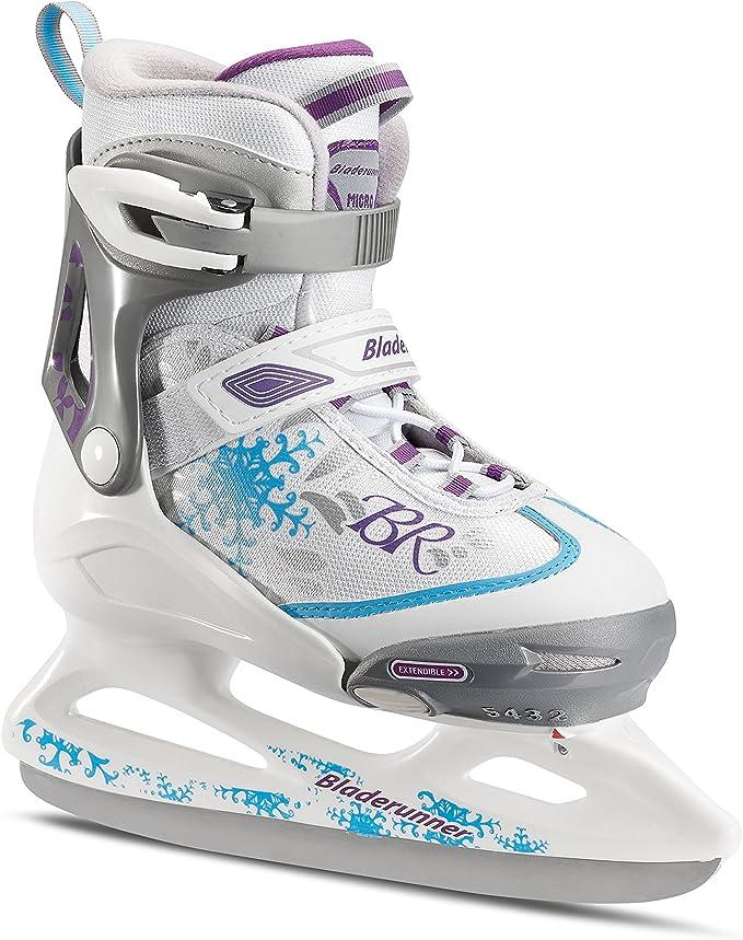 Bladerunner Kids Ice Skates
