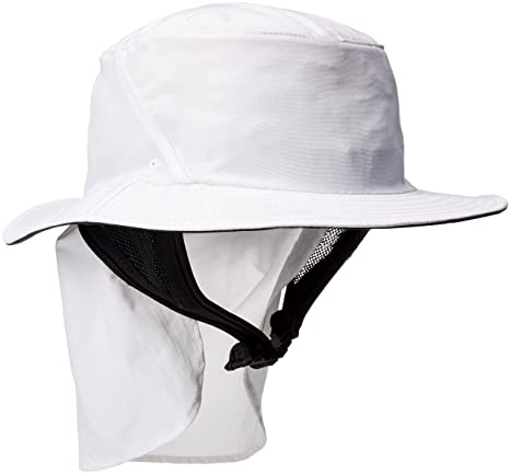f2b7149898240 Amazon.com   Dakine Indo Surf Hat