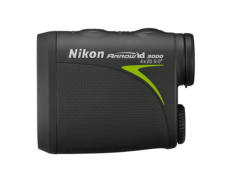 Hilti Entfernungsmesser Mit Kamera : Nikon arrow id entfernungsmesser amazon sport freizeit