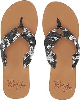 941a58240 Roxy Women s Paia Sandal Flip-Flop