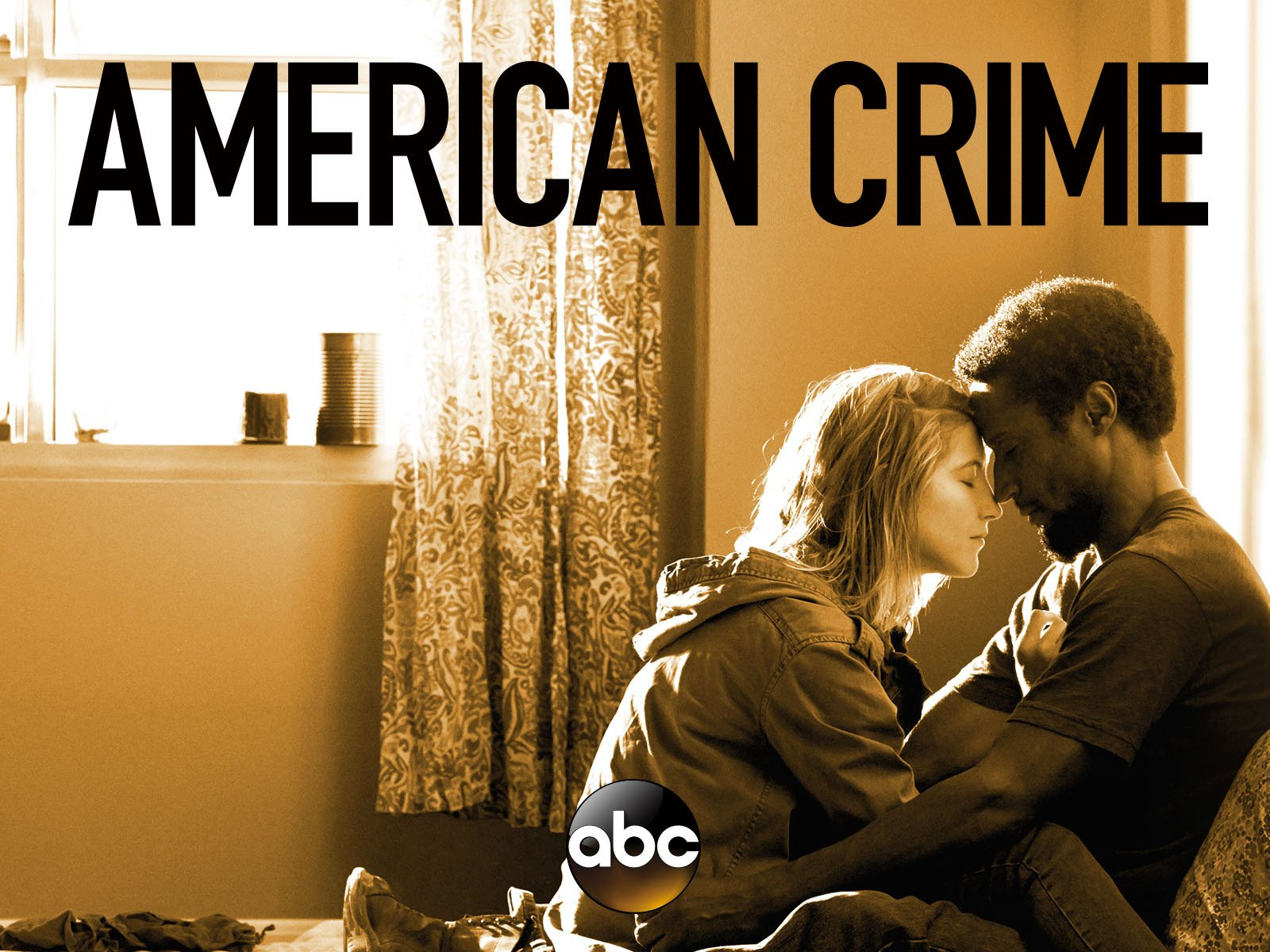 Image result for american crime season 1