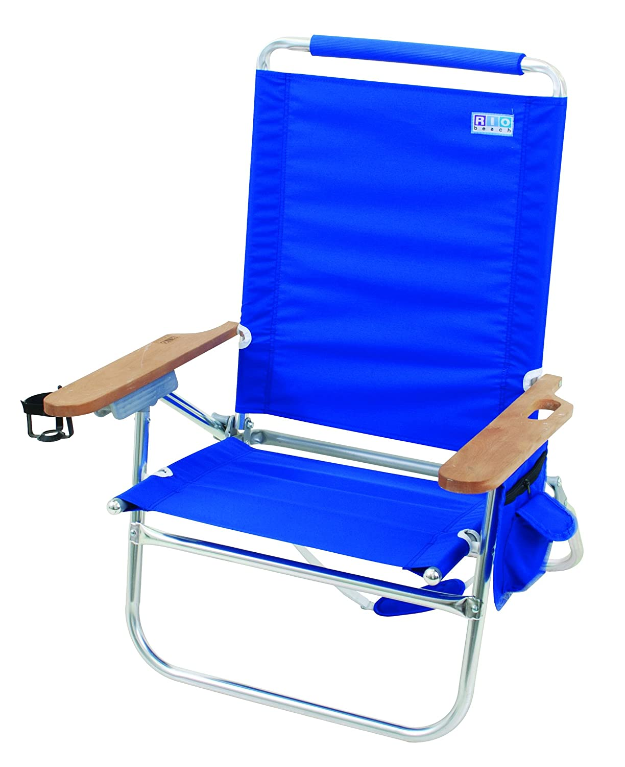 backpack chairs with goods dick s cooler rio noimagefound p sporting chair blue beach premium is