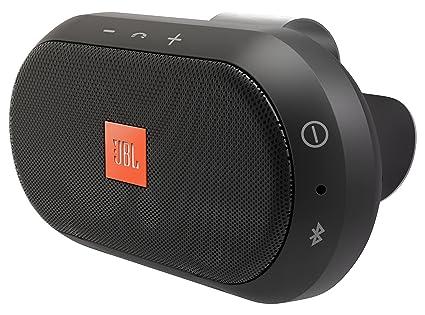 JBL Trip Outdoor Speakers at amazon