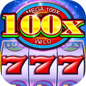 Free Video Slot Casino Games