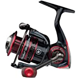 Pflueger President Limited Edition Spinning Reel.