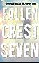 Fallen Crest Seven (Fallen Crest Series Book 7) (English Edition)