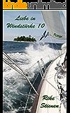 Liebe in Windstärke 10