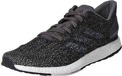 adidas Pure Boost DPR femmes chaussures de running SS19
