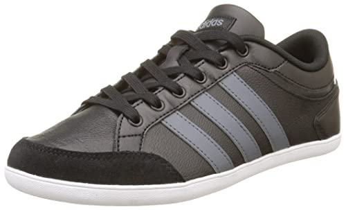Details zu Neu Schuhe ADIDAS NEO VS PACE Herrenschuhe Turnschuhe Sneaker Freizeit B74318