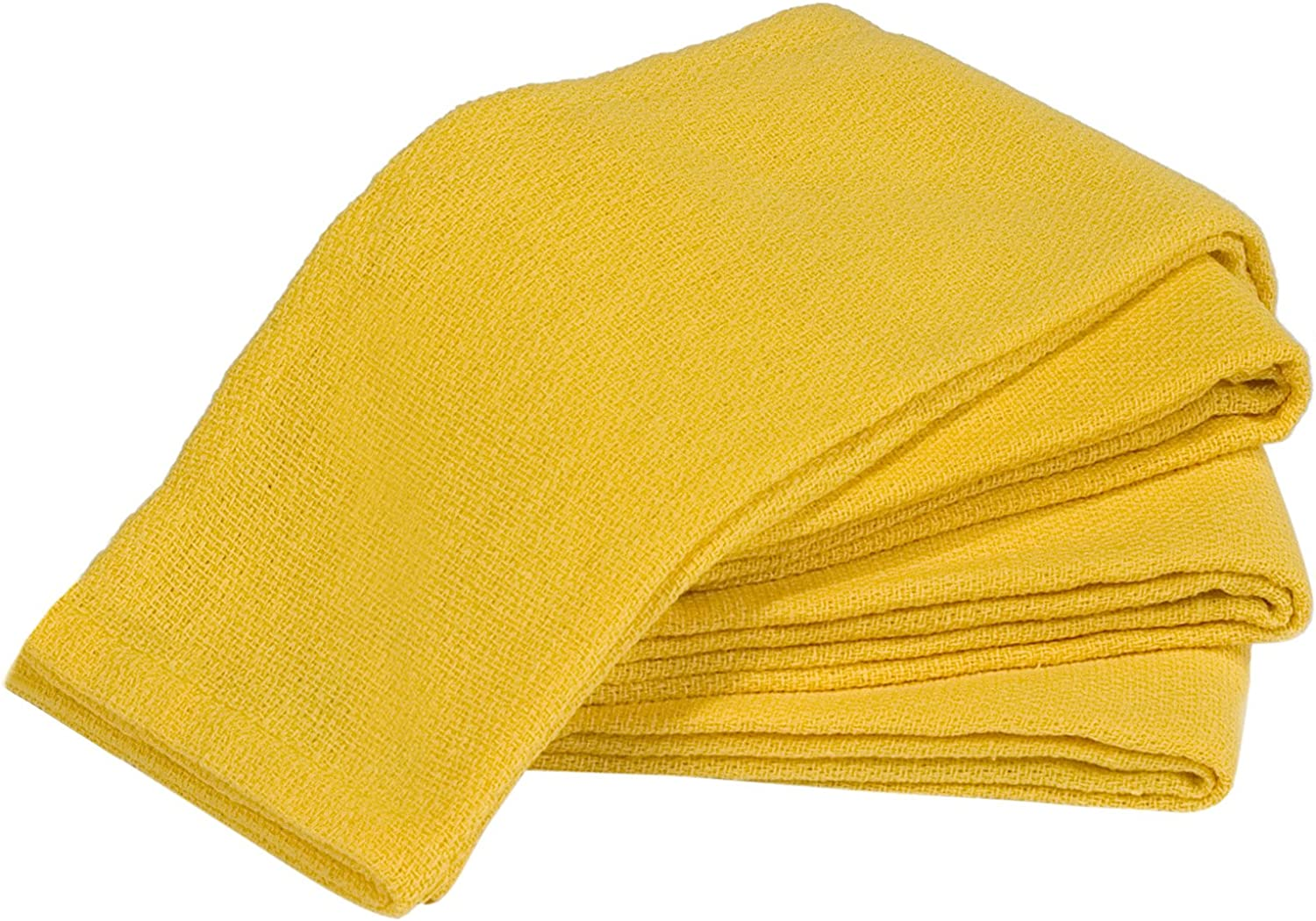 Towels By Doctor Joe New Surgical Huck Towel