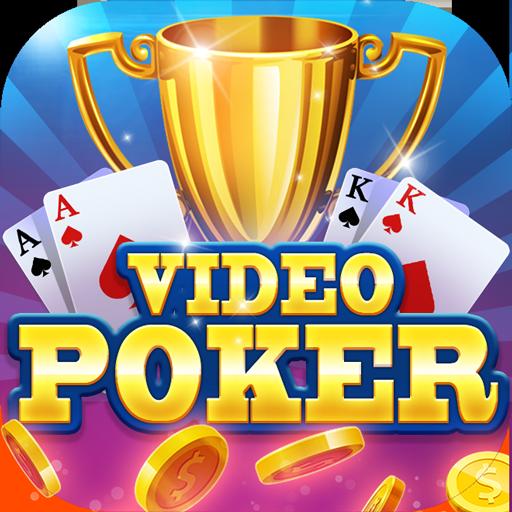 Texas Holdem Las Vegas (Poker:Multi Strike Video Poker Free Games For Kindle Fire.Vegas Casino Card Poker Games.Best Casino Games For Free.Fun Games For Free.Poker Games Free Offline!)