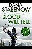 Blood Will Tell (A Kate Shugak Investigation Book 6)
